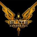 David Braben e Frontier Development portano Elite su Kickstarter