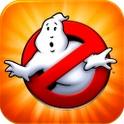 Ghostbusters: Paranormal Blast per iPad