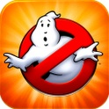 Ghostbusters: Paranormal Blast per iPhone