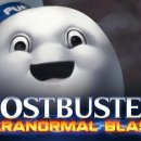 Ghostbusters: Paranormal Blast - Disponibile su iOS e Android
