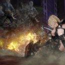 Nuove immagini e video per Warriors Orochi 3 Hyper