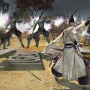 Oltre 130 personaggi per Warriors Orochi 3: Hyper, ecco il trailer di lancio