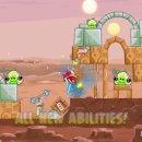 Due nuovi video per la serie animata degli Angry Birds