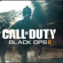 Call of Duty: Black Ops II - Videorecensione