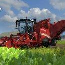 Farming Simulator 2013 - Il gioco più venduto nel mondo (in questa settimana)