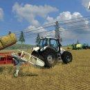 Farming Simulator 2013 - Il deathmatch!