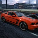 Electronic Arts ha aggiornato l'applicazione Autolog per supportare Need for Speed: Most Wanted