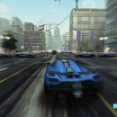 Due nuove vetture per la versione iOS di Need for Speed: Most Wanted