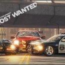 Need for Speed: Most Wanted - Superdiretta del 16 novembre 2012