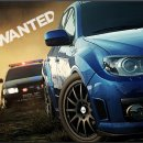 Need for Speed: Most Wanted - Videorecensione