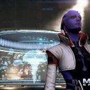 Mass Effect 3 - Omega non sarà rilasciato per Wii U