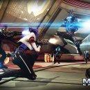 Mass Effect 3: Omega - Trailer di lancio