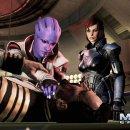 Mass Effect 3: Omega è disponibile su Xbox Live