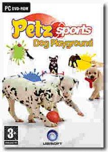 Petz Sports: Dog Playground per PC Windows