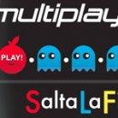 Games Week 2013: il programma dell'ultima giornata