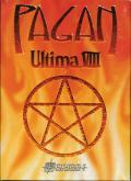 Ultima VIII: Pagan per PC MS-DOS