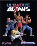Ultimate Body Blows per PC MS-DOS