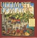 Ultimate Domain per PC MS-DOS