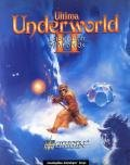 Ultima Underworld II: Labyrinth of Worlds per PC MS-DOS