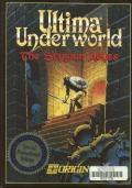 Ultima Underworld: The Stygian Abyss per PC MS-DOS