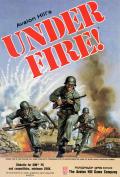 Under Fire per PC MS-DOS