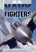 U.S. Navy Fighters per PC MS-DOS