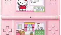 Hello Kitty Daily - Trailer