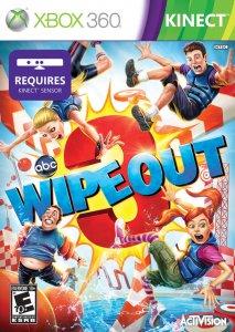 Wipeout 3 per Xbox 360