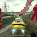 Il trailer di lancio di Need for Speed: Most Wanted mobile