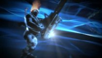 PlayStation All-Stars Battle Royale - Trailer d'introduzione con il boss