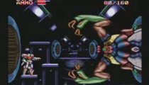 Xardion - Gameplay