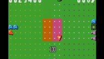 Zoop - Gameplay