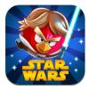 Angry Birds Star Wars per iPad