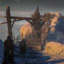 Game of Thrones - Oltre la Barriera: Legami di Sangue è il nuovo DLC