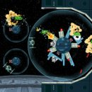 Angry Birds Star Wars - Un trailer di gameplay per la città delle nuvole