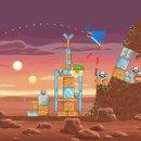 Angry Birds, Angry Birds Space e Angry Birds Star Wars si aggiornano su Windows Phone