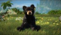 Kinectimals: Ora con gli Orsi! - Trailer di lancio
