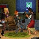 Origin - 50% di sconto sui titoli The Sims 3