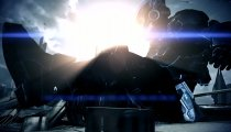Mass Effect 3 - Il trailer dell'edizione speciale per Wii U