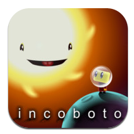 Incoboto per iPhone