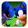 Sonic CD per iPhone