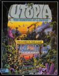 Utopia per PC MS-DOS
