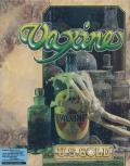 Vaxine per PC MS-DOS