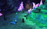 La Soluzione di Disney Epic Mickey 2: L'Avventura di Topolino e Oswald - Soluzione