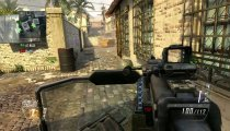 Call of Duty Elite - Trailer della nuova stagione di Call of Duty Elite TV