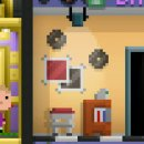 Tiny Tower - Un update natalizio