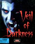 Veil of Darkness per PC MS-DOS