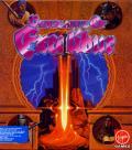 Vengeance of Excalibur per PC MS-DOS