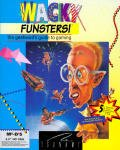Wacky Funsters per PC MS-DOS