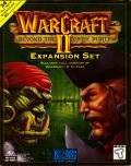 Warcraft II: Beyond the Dark Portal per PC MS-DOS